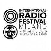 Milano diventa una Grande Radio a cielo aperto