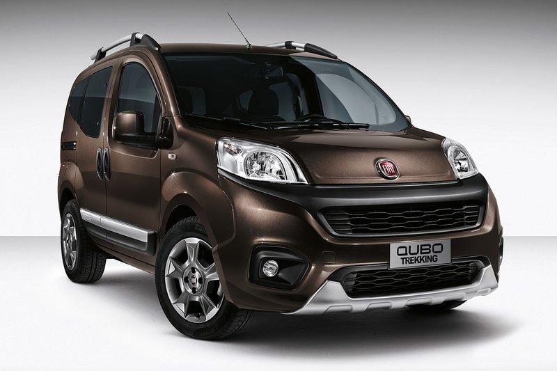 Status Simple: Fiat Qubo