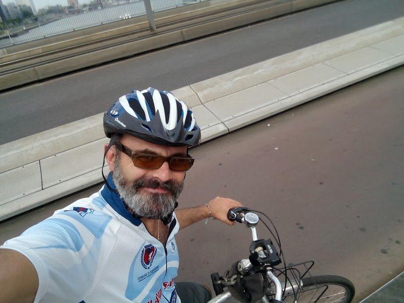 5 percorsi in bici da Massa Carrara