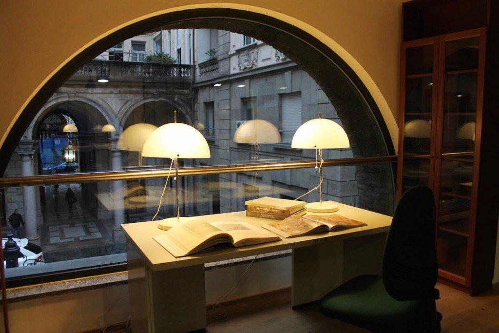 Museo Egizio a Torino: il più apprezzato in Italia, dai viaggiatori di tutto il mondo