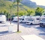 area camper gaeta 1
