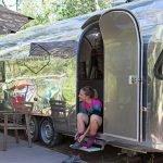 cropped-caravan-silverfield-americane.jpg
