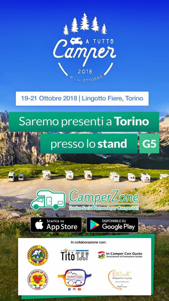 Ci vediamo a Torino