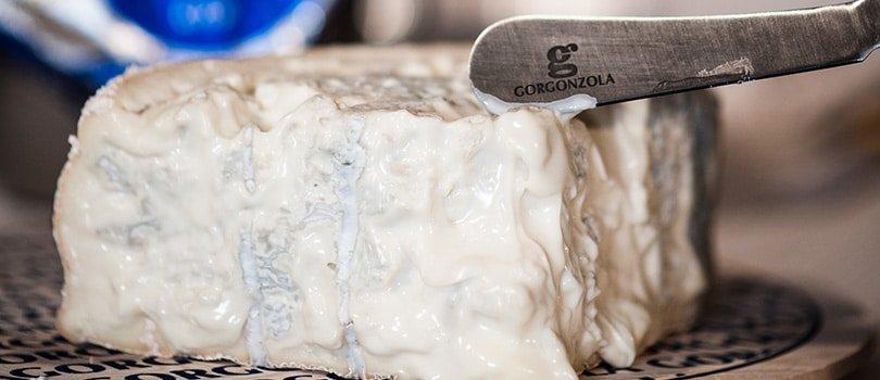 Sagra del Gorgonzola a…Gorgonzola (MI)