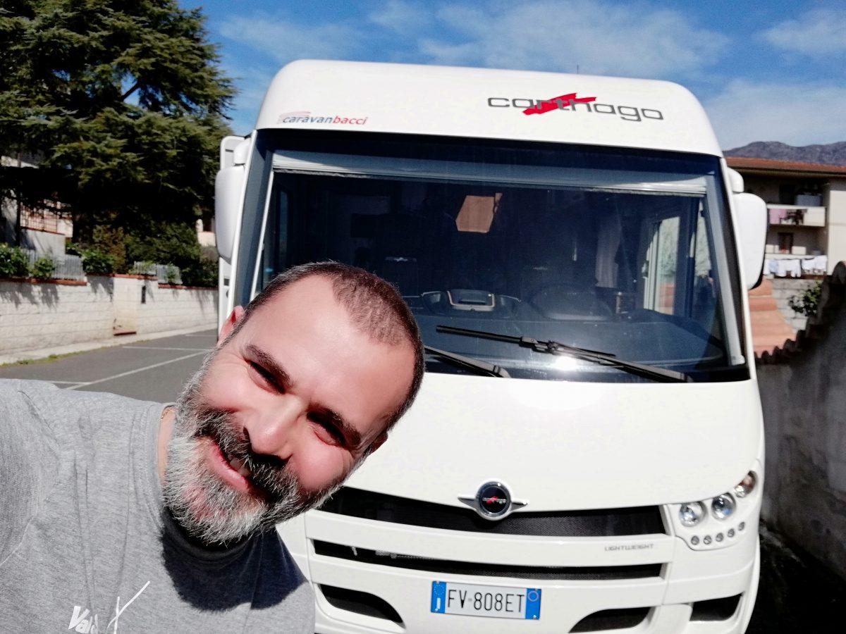 Sette giorni in Toscana