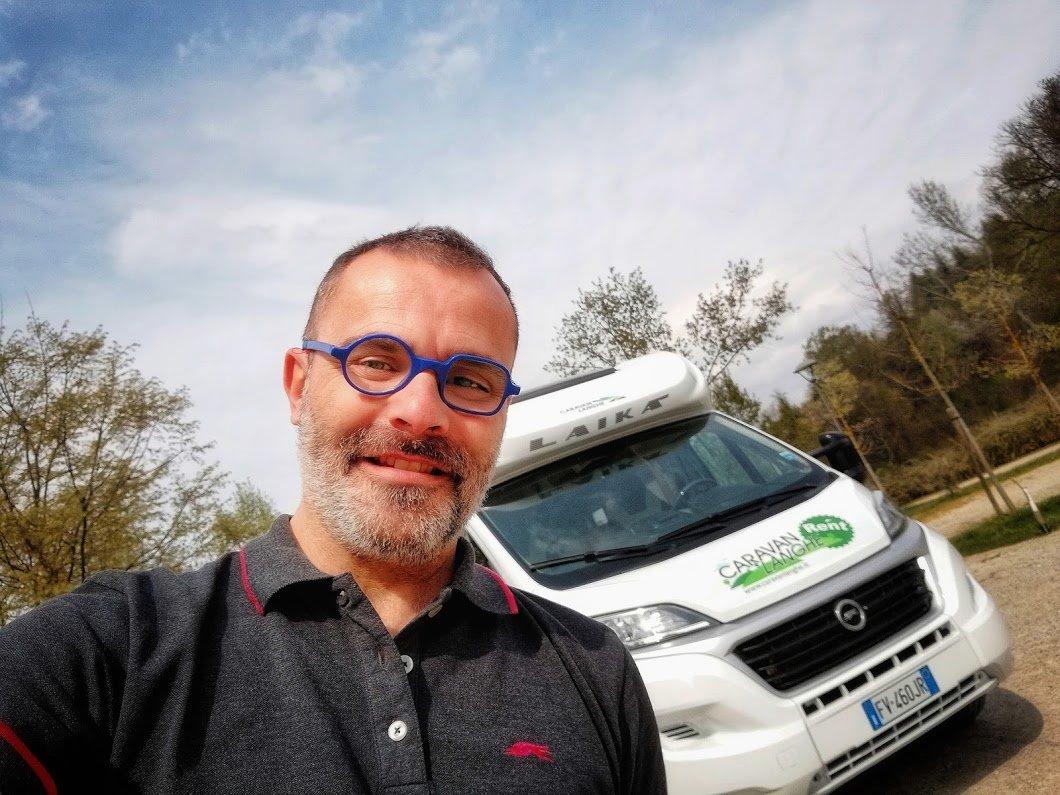 Sette giorni in Piemonte