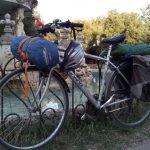 cropped-Tour-colli-romani-in-bici-luglio-2017.jpg