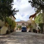 Sette giorni in Umbria: il polmone dell'Italia