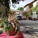 Tenuta San Lorenzo, l'Umbria nascosta